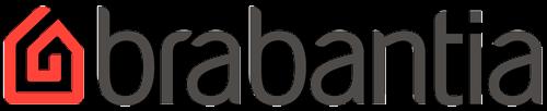 Brabantia logo